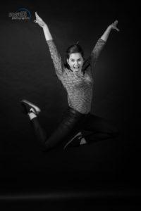Maddy Jansen-0011-1