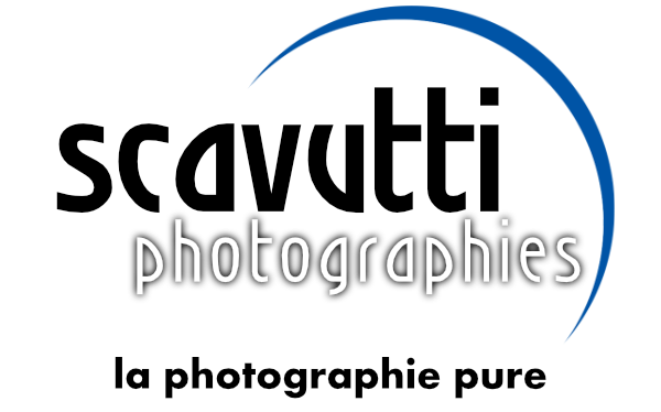 Scavutti photographies